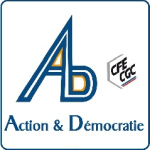 action et democratie reims